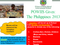 powiis-give