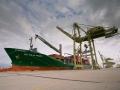 110615 MTT Shipping-118